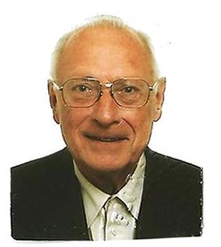 Docteur Dodion, médecin de campagne