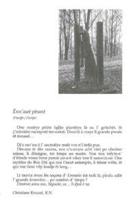 Les-cahiers-wallons_75_6_novembre_decembre_2012-page-02