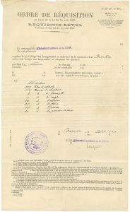 Ordre-de-réquisition-1914-2