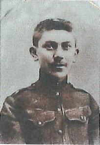 Ami de l'Ordre 1906
